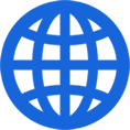 WEBリンク機能
